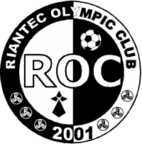 Riantec O.C