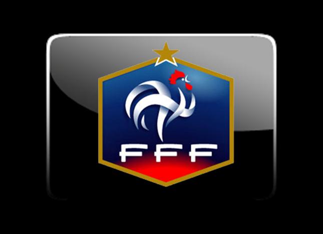 EURO 2016 – Liste des 23