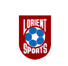 lorient-sport